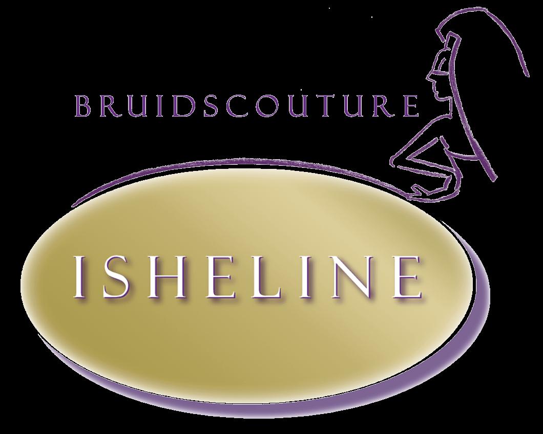 logo-Bruidscouture-Isheline-50px
