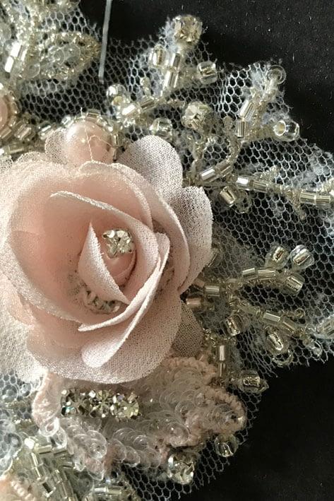 bruidscouture-isheline-roos